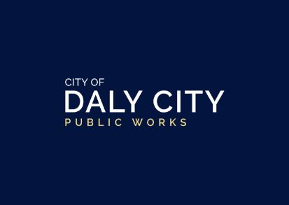 Daly City Public works