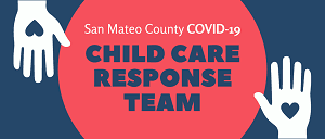 Child Care Response Team