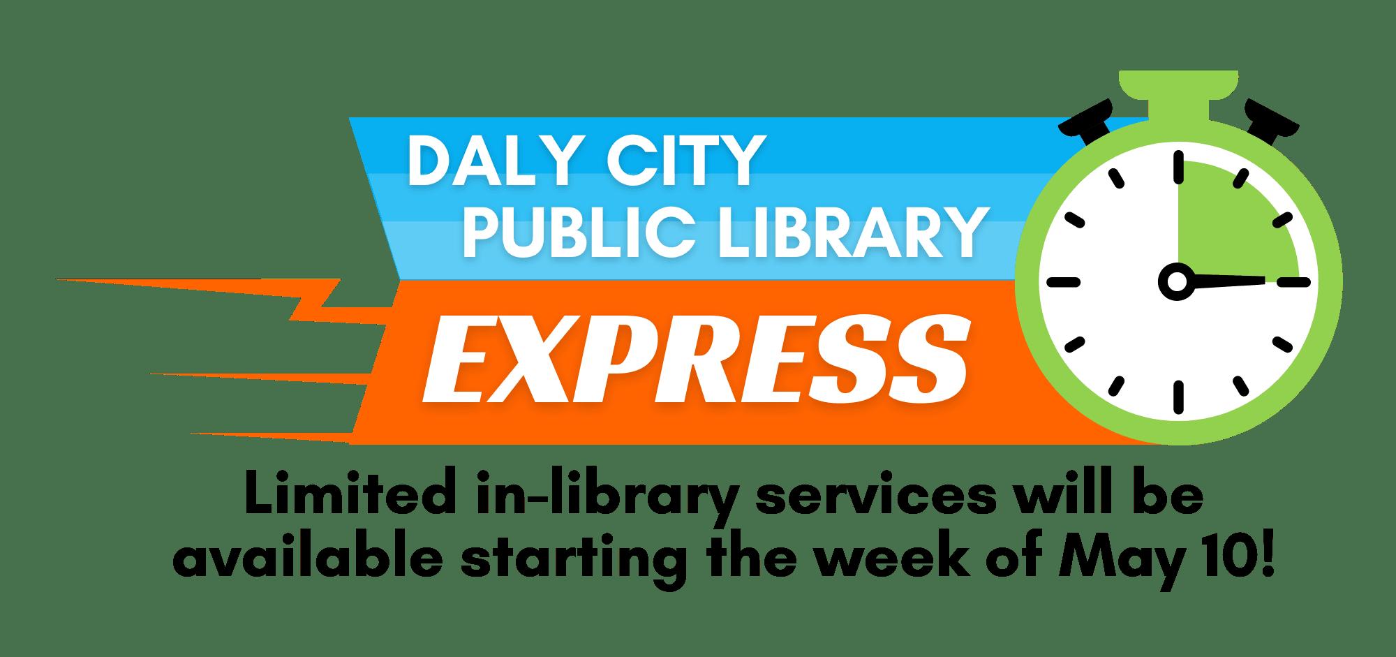 DCPL Express