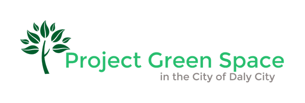 Project Green Space