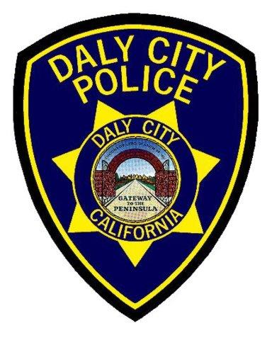 Daly City Police